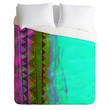 Sophia Buddenhagen Arizona Duvet Cover