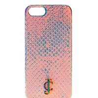 Holographic iPhone 5 Case
