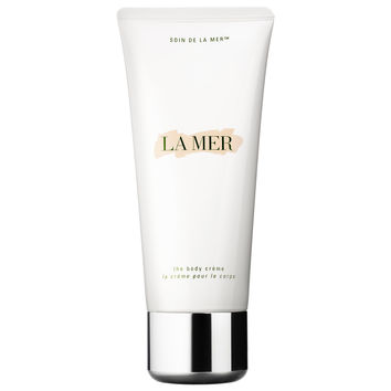 Sephora: La Mer : The Body Crème : body-lotion-body-oil