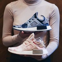 adidas nmd xr1 duck camo camouflage women fashion trending running sports shoes-4