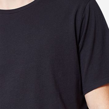 PacSun All Day Scallop T-Shirt at PacSun.com