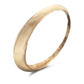 Talon Bangle