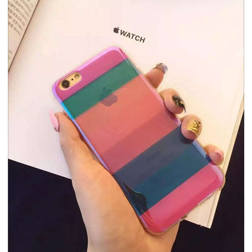 Phone Case for Iphone 6 and Iphone 6S = 5991866561
