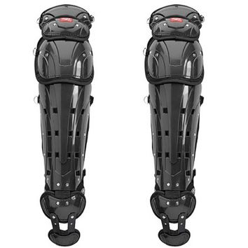 Rawlings RNOLGJ Junior Leg Guards