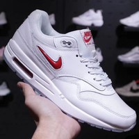 Nike Air Max Sneakers Women Men Casual Running Sport Shoes