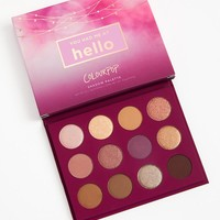 You Had Me At Hello – ColourPop