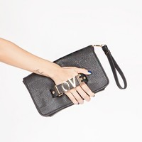 Love bag - Shop the latest Fashion Trends