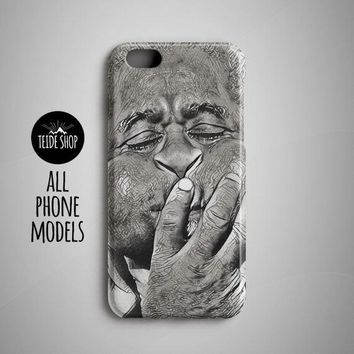Dizzy Gillespie Iphone X Case Samsung