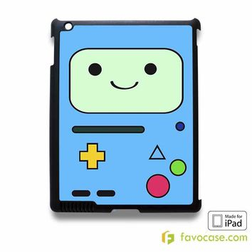 BEEMO iPad 2 3 4 5 Air Mini Case Cover
