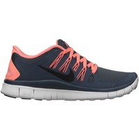 Nike Free 5.0+ Running Shoe - Women's at Denali - Outdoor Clothing and Footwear