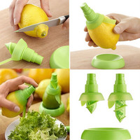 Kitchen household items Handy fruit juice sprayers [11499080719]