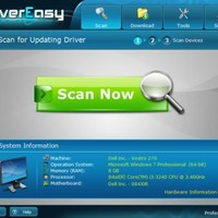 Driver Easy Pro 5.5.1 Crack + License Key Full Download Free