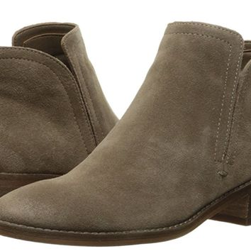 Women's Tessey Boot