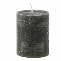 black candle - Google Search