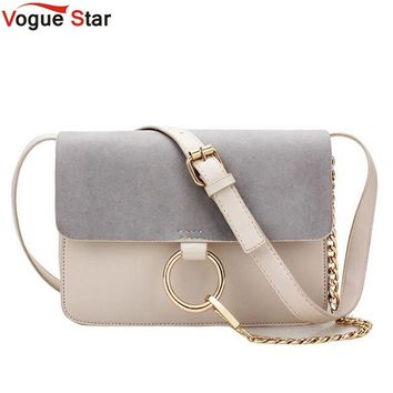 Vogue Star Saffiano bag 2017 Fashion Design women leather handbag/Fringed bag/women messenger bag/famous Shoulder Bags YK40-728