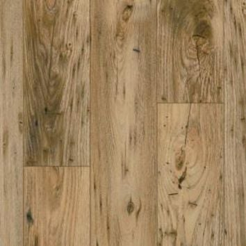 Bruce, Reclaimed Chestnut 12 mm Thick x 6.5 in. Wide x 47.83 in. Length Laminate Flooring (15.105 sq. ft. / case), L6604121 at The Home Depot - Mobile
