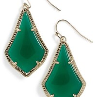Women's Kendra Scott 'Alex' Teardrop Earrings