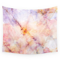 Society6 Marble Art 22 #society6 #buyart #decor Wall Tapestry