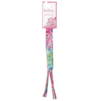 Lilly Pulitzer Sunglasses Strap | Lilly Pulitzer Croakies
