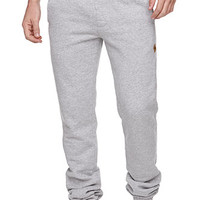 Rhythm My Sweatpants at PacSun.com