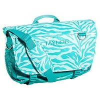Laptop Bags, Laptop Backpacks & Laptop Messenger Bags | PBteen