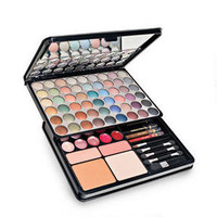 Colorplay Collection by beauty brands | beauty brands | brands | Categories | Beauty Brands