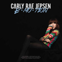 Emotion [Deluxe Edition]
