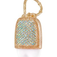 PocketBac Holder Gold