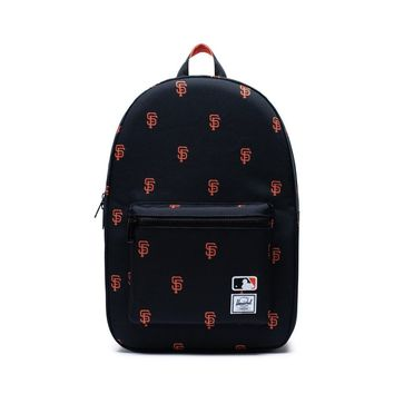 Herschel Supply Co. - Settlement MLB Outfield San Francisco Giants Backpack