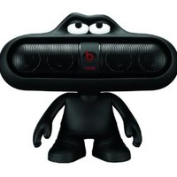 Beats Dude Stand for Pill Portable Speaker (Black)