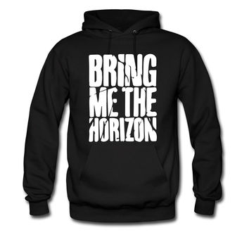 Bring me the Horizon Hoodie Sweatshirt