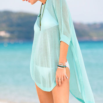 We have sunshine,beach and colorful Swimming Wear,just need you. = 4432774276