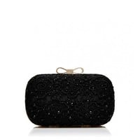 Taren Sparkle Clutch Buy Dresses, Tops, Pants, Denim, Handbags, Shoes and Accessories Online Buy Dresses, Tops, Pants, Denim, Handbags, Shoes and Accessories Online