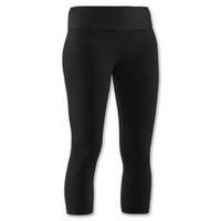 Women's Under Armour Tight Capris