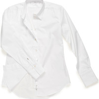 The Great White Shirt, No. 1 (Classic)