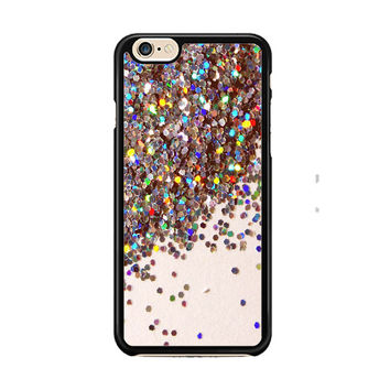 Sparkles Glitter IPhone 6 Case