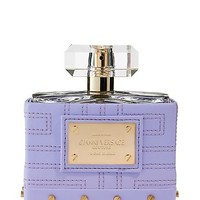Versace - Couture Deluxe Violet