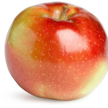 Apples Mcintosh .50 - .60lb