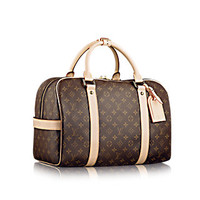 key:product_share_product_facebook_title Carryall