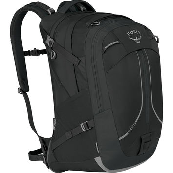 Osprey Tropos 32L Laptop Backpack - eBags.com