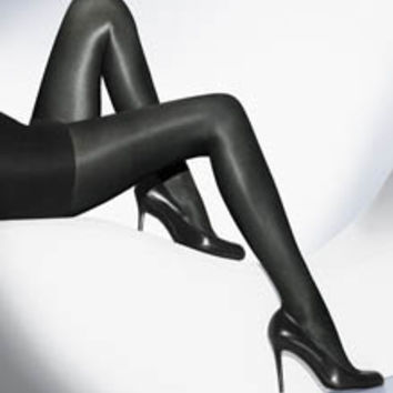 Wolford 18391 Neon 40 Tights