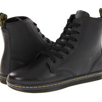 Dr. Martens Leyton 7-Eye Boot