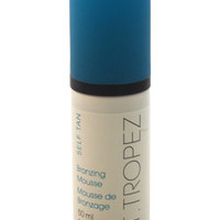 Self Tan Bronzing Mousse by St. Tropez (Unisex)
