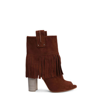 Casadei Boots - 70S