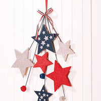 Buy Patriotic Americana Star 121 items on Bonanza