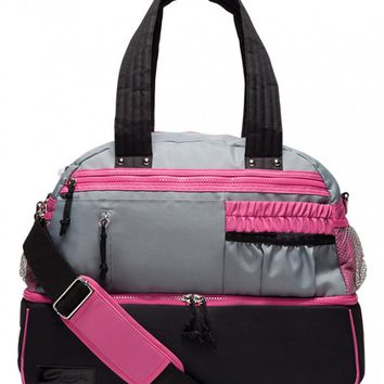 Capezio Multi Compartment Bag | Dance Bags| Capezio | Capezio