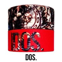 Dos.Purchase