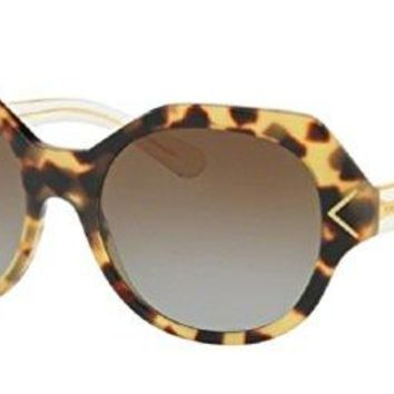 Tory Burch Women's sunglasses 0TY7116