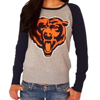 Chicago Bears Fan Life Sweater | SportyThreads.com