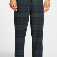 Men's Polo Ralph Lauren Flannel Lounge Pants